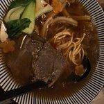 Photo of Soba Noodle Bar Wien