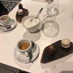 Фотография Cavalli Restaurant