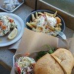 Mitch's Seafood Foto