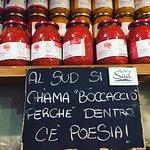 Photo of Sud Riva del Garda