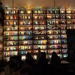 Foto di Brettos Bar