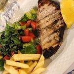 Taverna Almi Foto