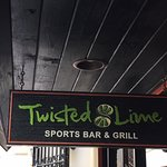 صورة فوتوغرافية لـ Twisted Lime Sports Bar and Grill