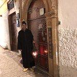 Bild från Dinarjat