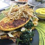 Photo of Full Bloom Gourmet Vegan Cuisine