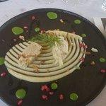 Photo of ristorante Bella Iseo