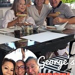 Photo de George's Restaurant
