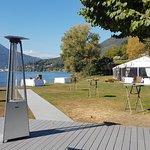 Photo of Ristorante Piccolo Lago
