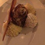 Foto de OLA Restaurant