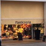 Photo of Pasticceria Dalla Bona