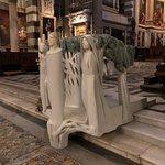 Foto van Duomo di Pisa