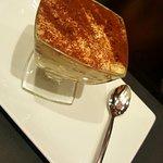 Bild från Pasta Divina