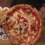 Photo of Pizzaria Criscemunno