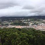 Foto de Monte Brasil
