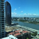 Ibis Styles Brisbane Elizabeth Street Photo