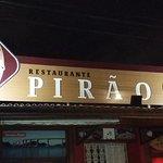 Photo of Pirao