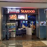 Foto de Phillips Seafood