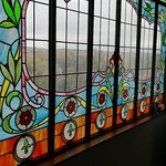 Museum of Art Nouveau and Art Deco Casa Lis의 사진