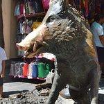 Foto de San Lorenzo market