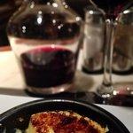 Foto van Boston Steak House - Naamsepoort