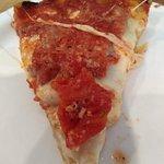 Bilde fra Lou Malnati's Pizzeria - Carry Out