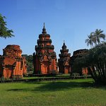 Photo of Ancient City (Mueang Boran)