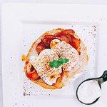 Cafe Fez Foto