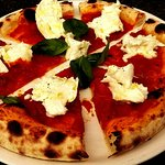 Photo of Eden Pizzeria Ristorante