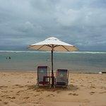 Photo of Praia do Lord
