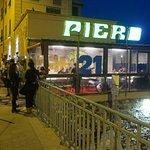 Photo of Piero 21