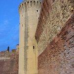 Photo of Fortezza Vecchia
