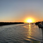 Bild från Burdines Waterfront