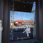 Фотография Tommy Bahama's Restaurant & Bar