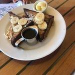 Foto de 5 Palms Restaurant