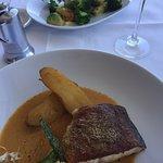 Catalina Restaurantの写真