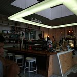 Foto de Gangga Coffee