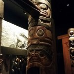 Photo of Royal BC Museum