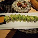 Foto de Sushi Roku