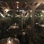 Foto de Calistoga Inn