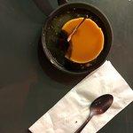 Foto de 116 Pulpito Gastro Bar