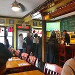 Фотография Benjamin's Restaurant and Raw Bar