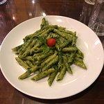 ภาพถ่ายของ ZUCCA Restaurant