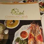 Chingcha Charlee - Emporium의 사진