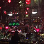 Photo of Andres Carne de Res