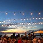 Photo of Turquoise Beach Bar