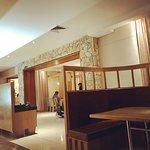 Φωτογραφία: Africanos Country Estate Restaurant & Sushi Bar