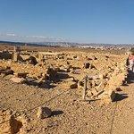 Foto de Kato Paphos Archaeological Park