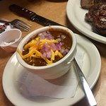 Photo of Texas Roadhouse Merida