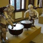 Foto van National Museum in Poznan