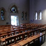 Photo of Catholic Old St. Stephen's Church (chapel)